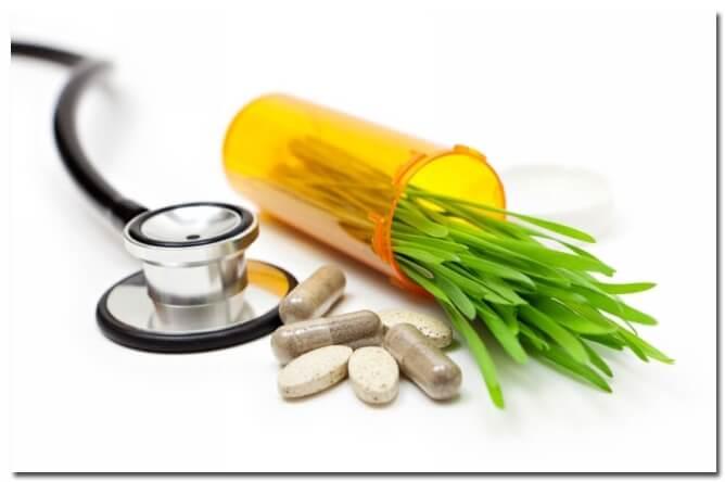 10 плюсов в пользу гомеопатии