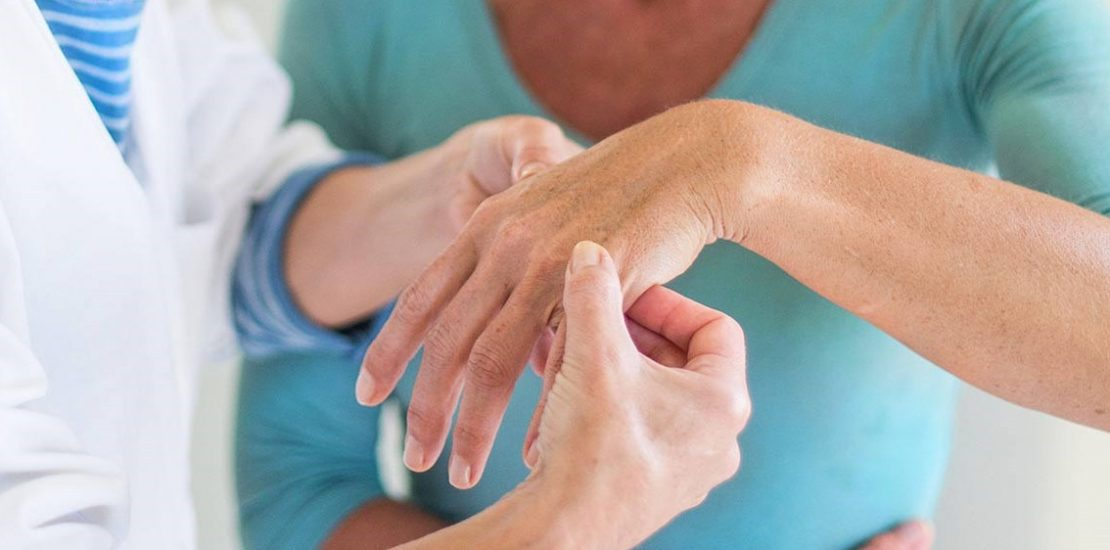 лечение гомеопатией аллергии у детей